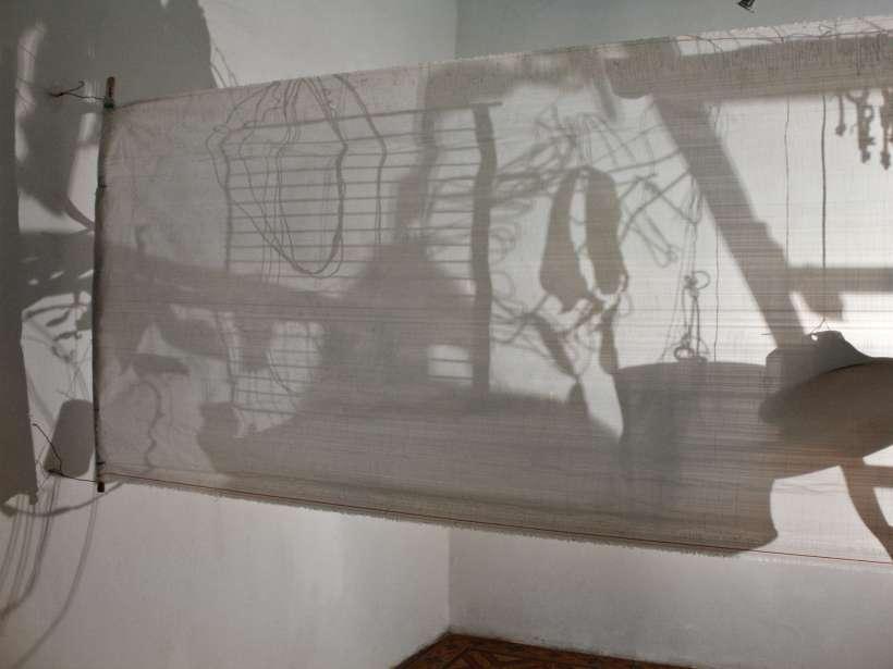 bernardo-corces-pasacalle-rusia-galeria-23.jpg