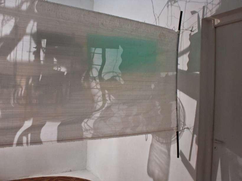 bernardo-corces-pasacalle-rusia-galeria-24.jpg