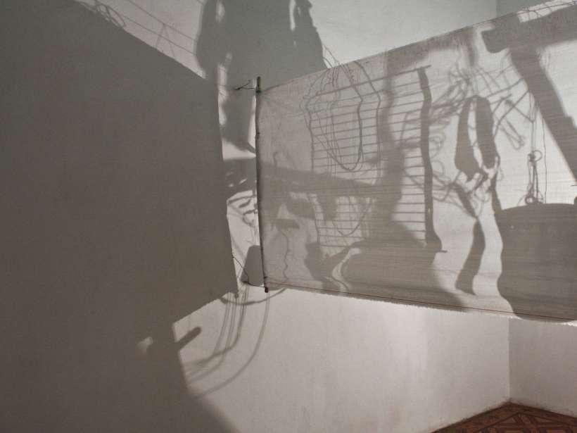 bernardo-corces-pasacalle-rusia-galeria-25.jpg