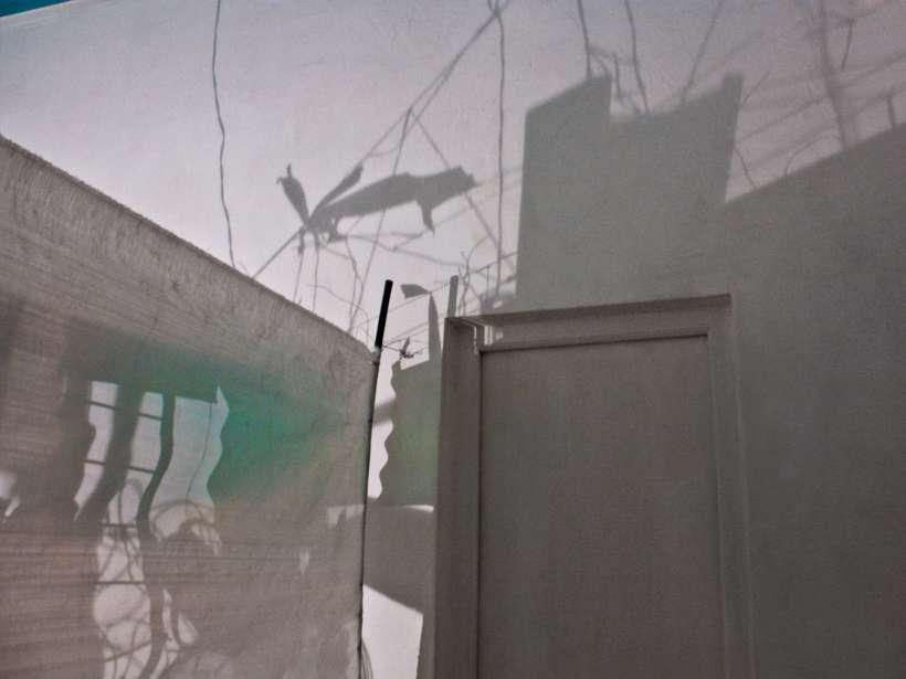 bernardo-corces-pasacalle-rusia-galeria-26.jpg