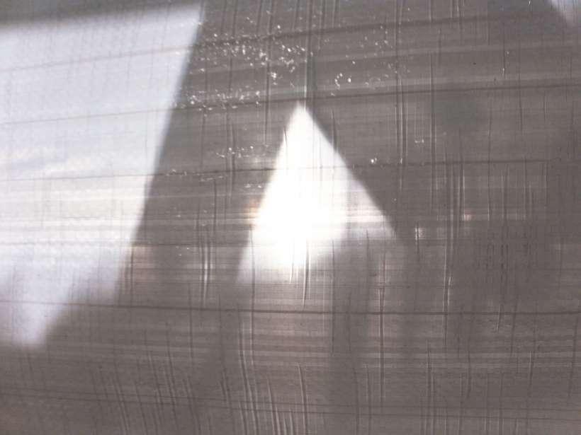 bernardo-corces-pasacalle-rusia-galeria-27.jpg