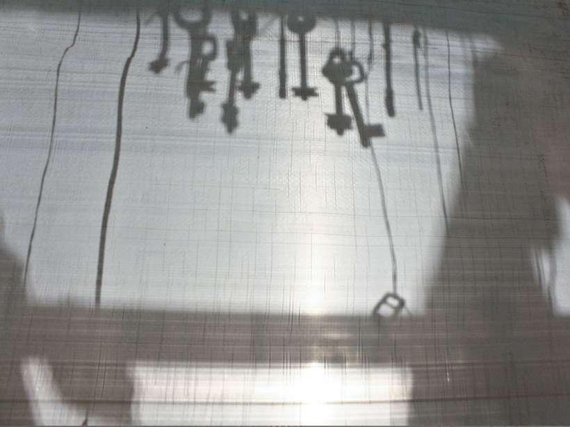 bernardo-corces-pasacalle-rusia-galeria-28.jpg