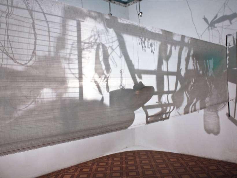 bernardo-corces-pasacalle-rusia-galeria-29.jpg
