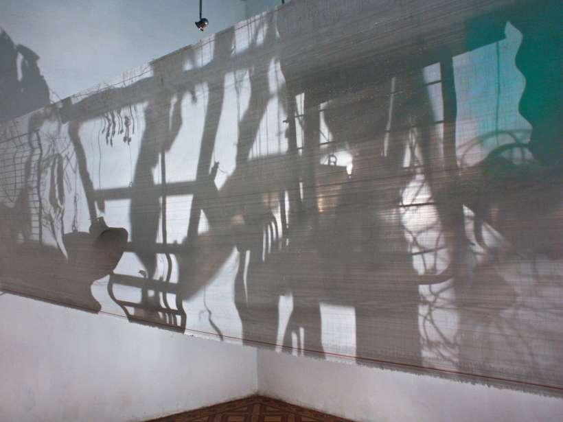 bernardo-corces-pasacalle-rusia-galeria-30.jpg