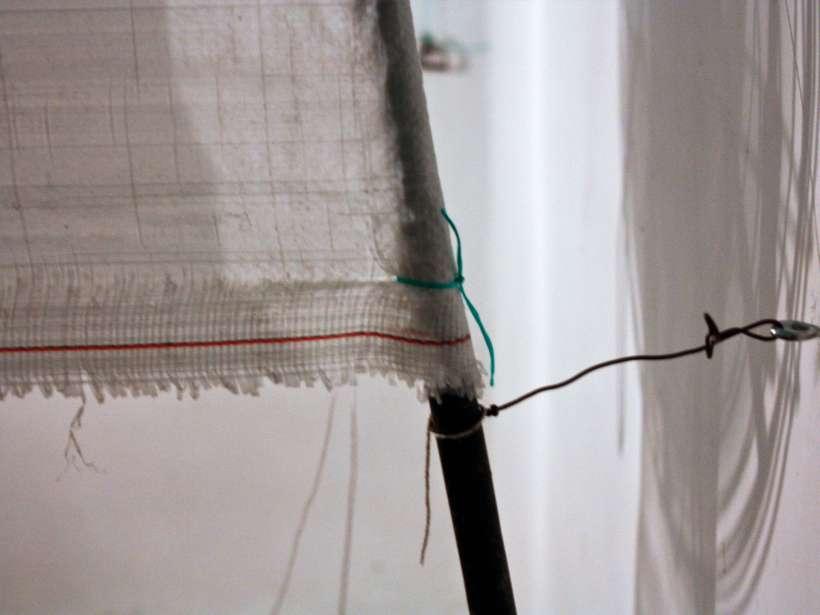 bernardo-corces-pasacalle-rusia-galeria-31.jpg