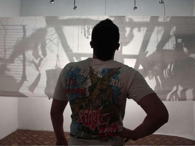 bernardo-corces-pasacalle-rusia-galeria-33.jpg