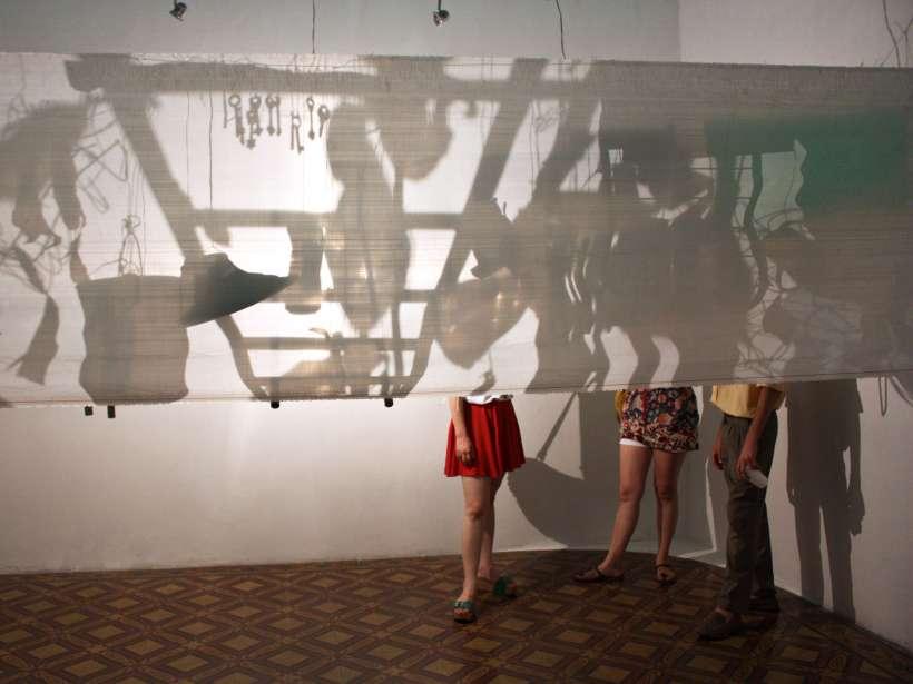 bernardo-corces-pasacalle-rusia-galeria-34.jpg