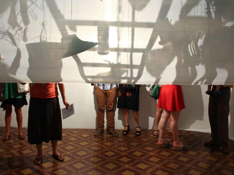 bernardo-corces-pasacalle-rusia-galeria-35.jpg
