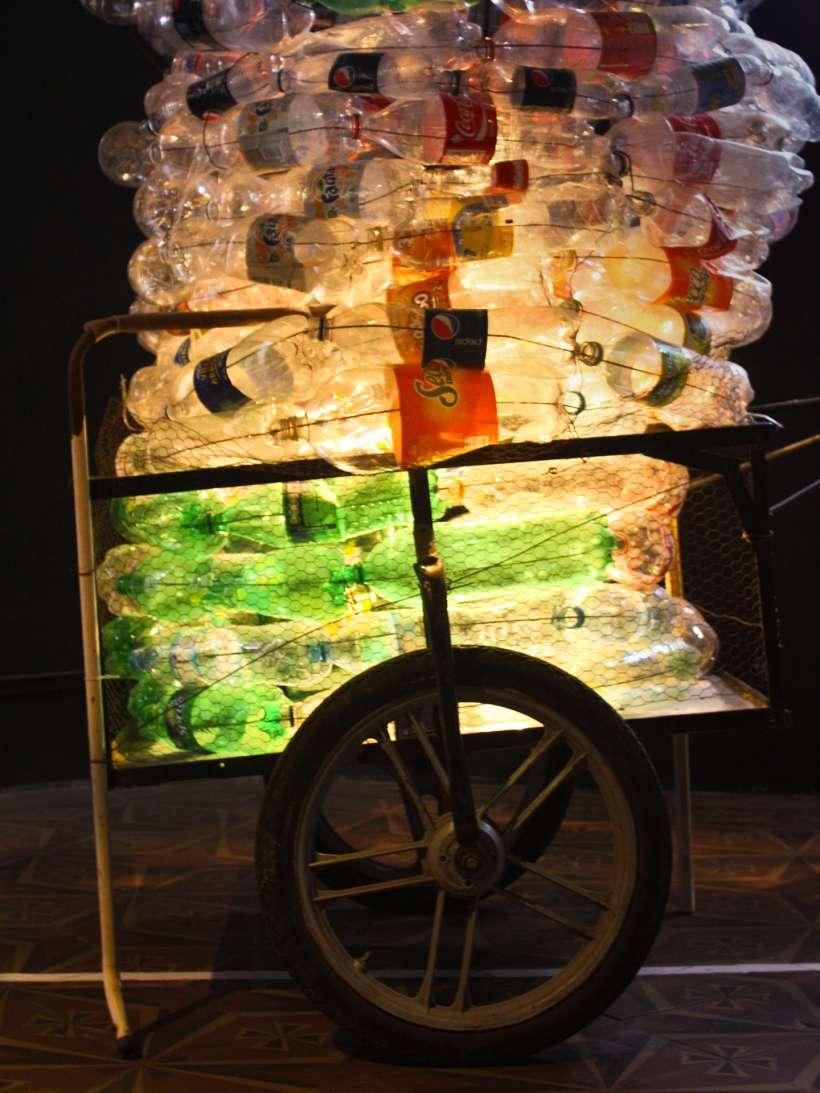 bernardo-corces-pasacalle-rusia-galeria-37.jpg