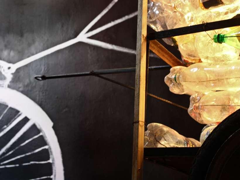 bernardo-corces-pasacalle-rusia-galeria-39.jpg