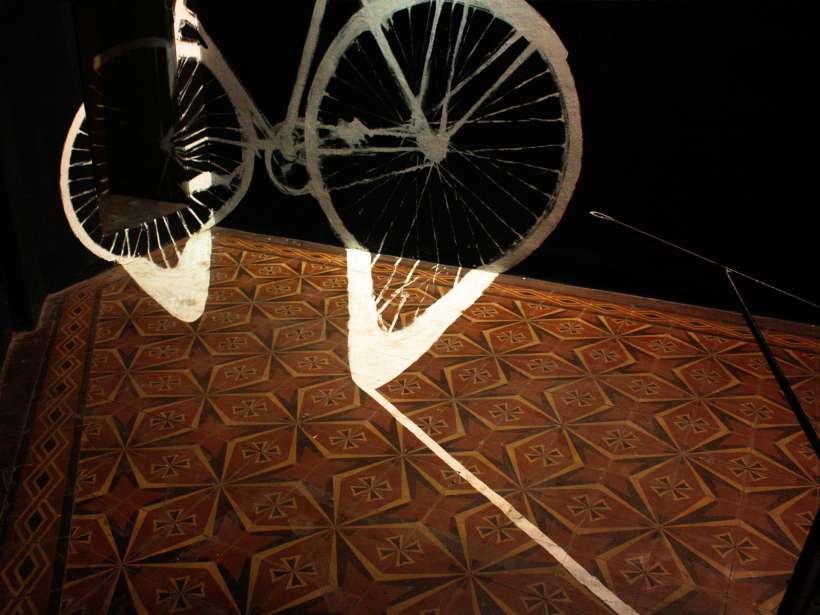 bernardo-corces-pasacalle-rusia-galeria-44.jpg
