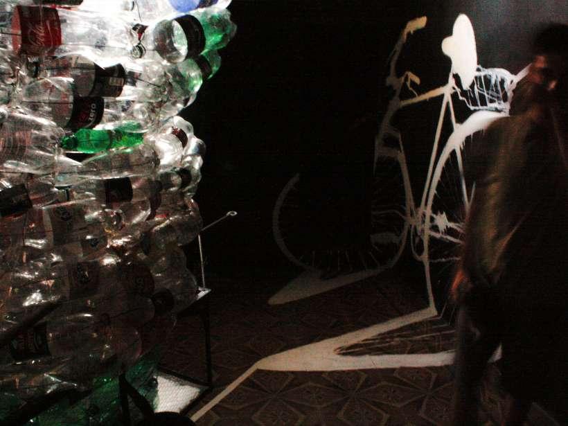 bernardo-corces-pasacalle-rusia-galeria-44a.jpg