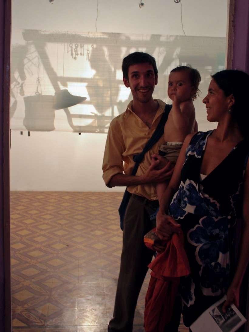 bernardo-corces-pasacalle-rusia-galeria-47.jpg