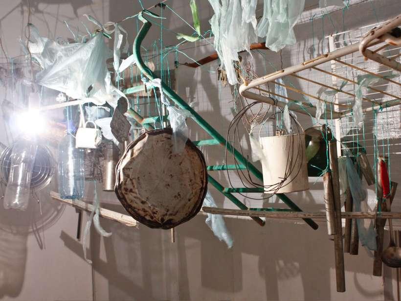 bernardo-corces-pasacalle-rusia-galeria-6.jpg