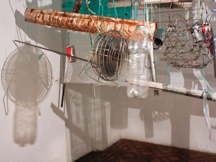 bernardo-corces-pasacalle-rusia-galeria-6a.jpg