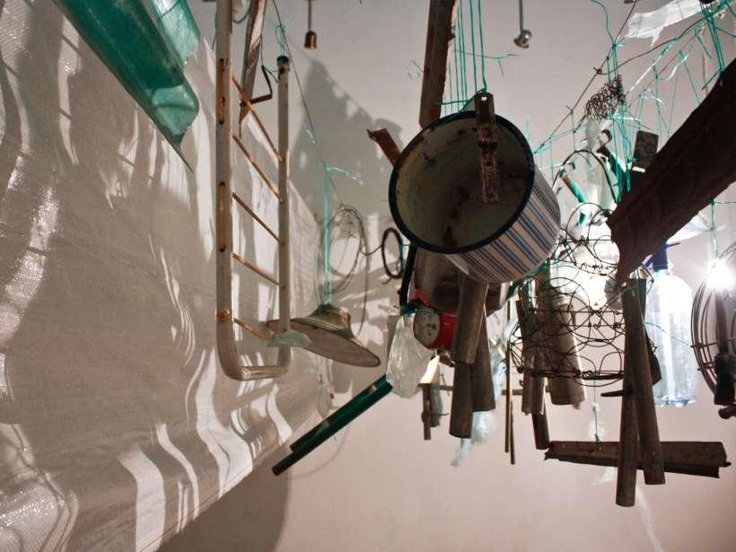 bernardo-corces-pasacalle-rusia-galeria-7.jpg