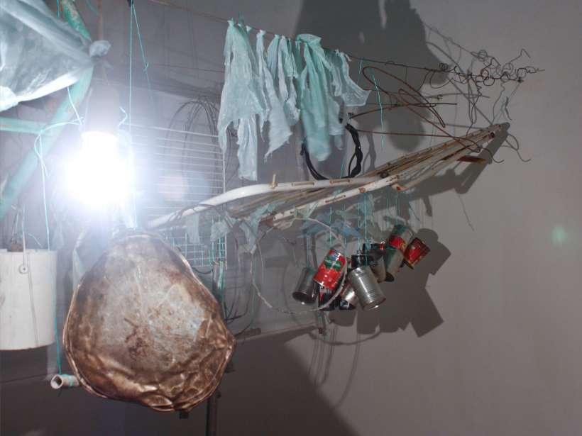 bernardo-corces-pasacalle-rusia-galeria-8.jpg
