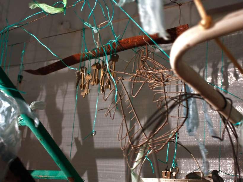 bernardo-corces-pasacalle-rusia-galeria-9.jpg