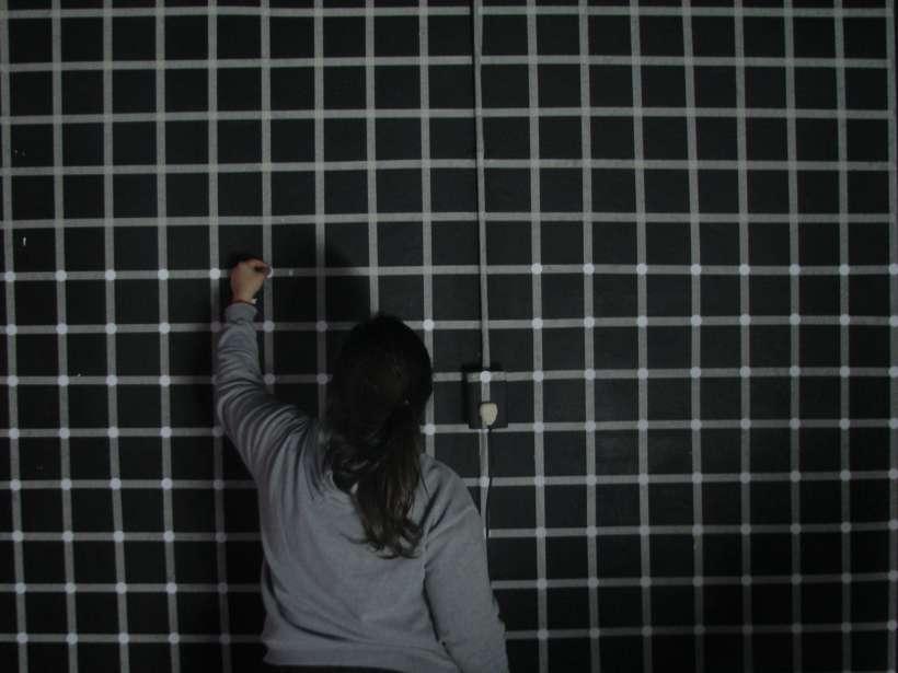damian-miroli-patterns-rusia-galeria16.jpg