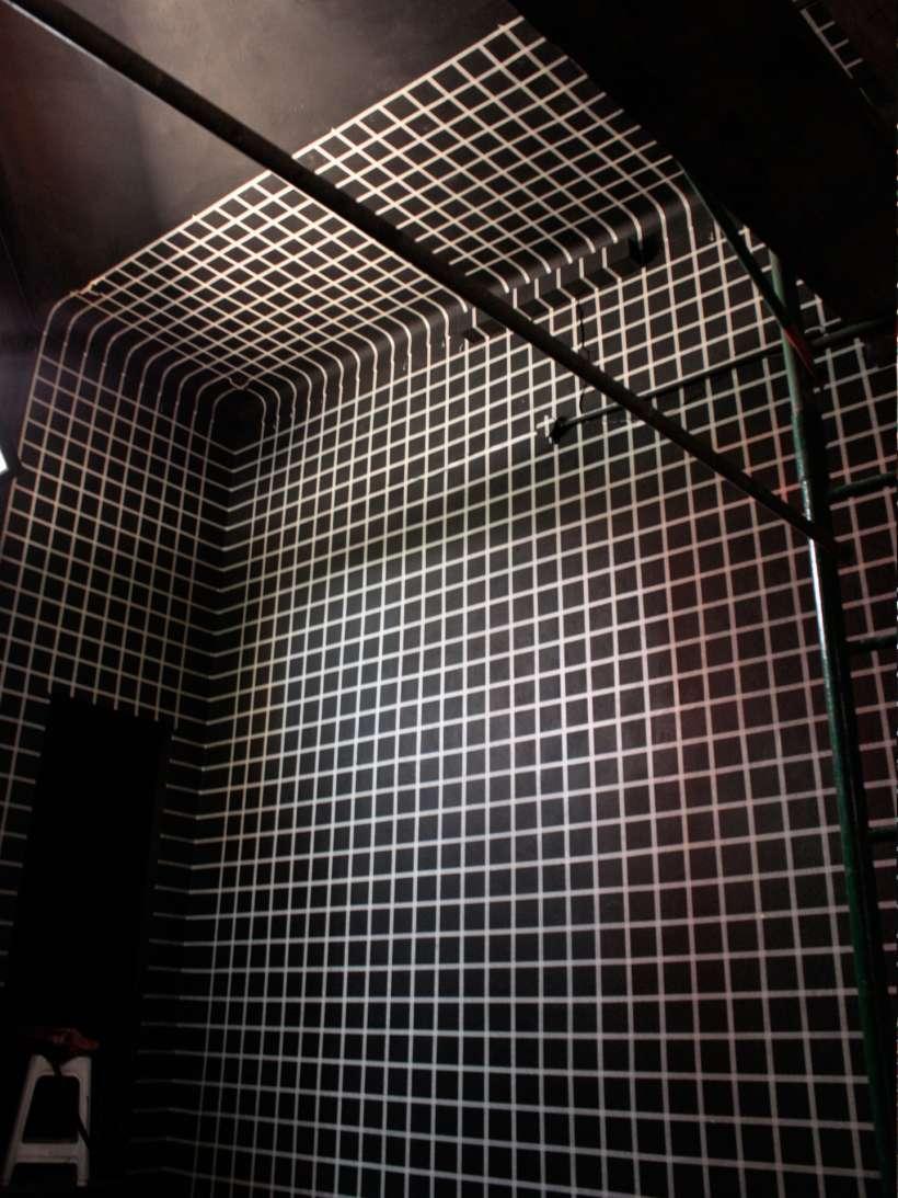 damian-miroli-patterns-rusia-galeria18.jpg