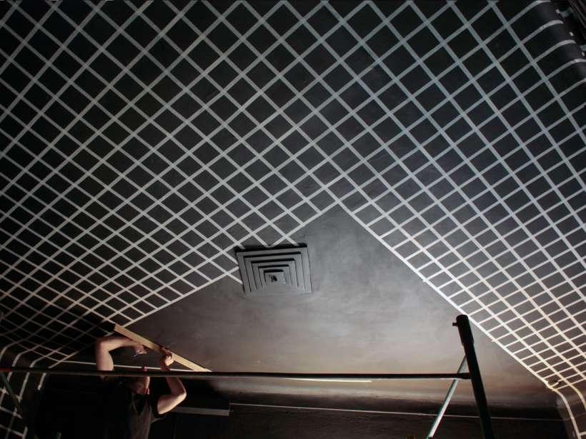 damian-miroli-patterns-rusia-galeria23.jpg