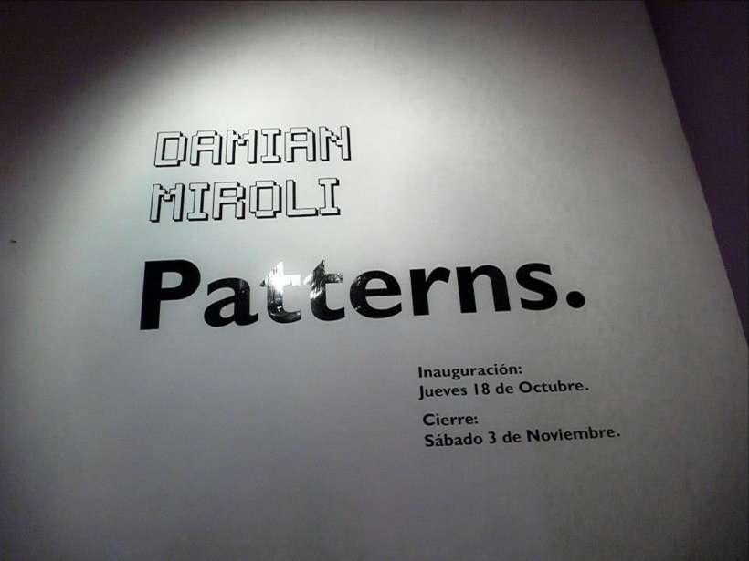 damian-miroli-patterns-rusia-galeria32.jpg