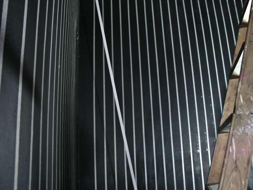 damian-miroli-patterns-rusia-galeria9.jpg
