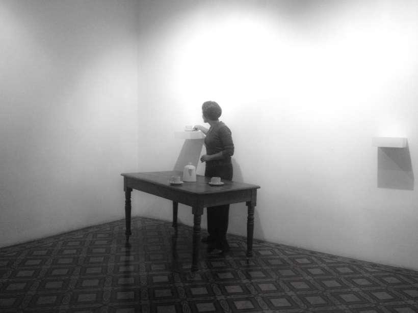 geli-gonzalez-contienda-alejandra-mizrahi-motivo-rusia-galeria-1.jpg