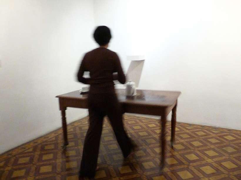 geli-gonzalez-contienda-alejandra-mizrahi-motivo-rusia-galeria-2.jpg