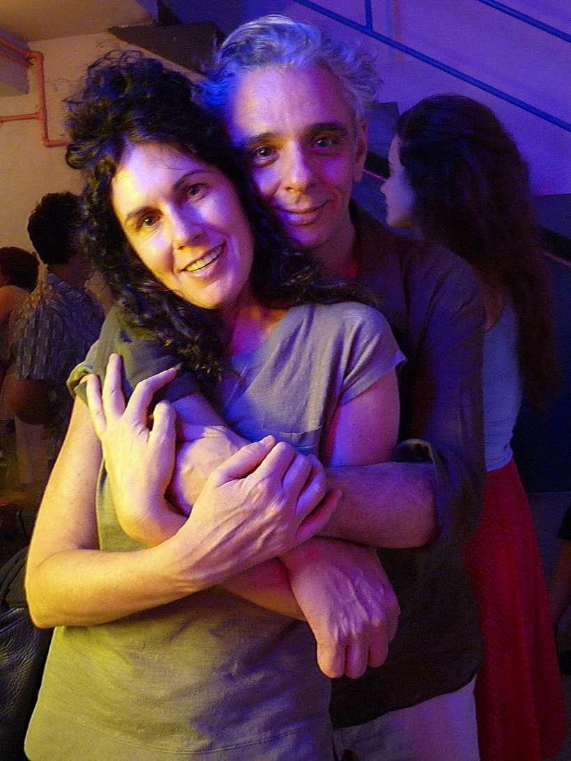 geli-gonzalez-contienda-alejandra-mizrahi-motivo-rusia-galeria-21.jpg