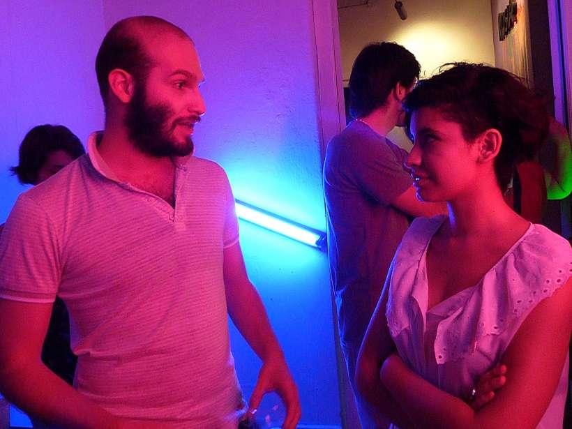 geli-gonzalez-contienda-alejandra-mizrahi-motivo-rusia-galeria-22.jpg