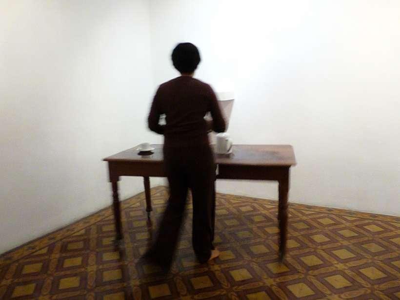 geli-gonzalez-contienda-alejandra-mizrahi-motivo-rusia-galeria-3.jpg