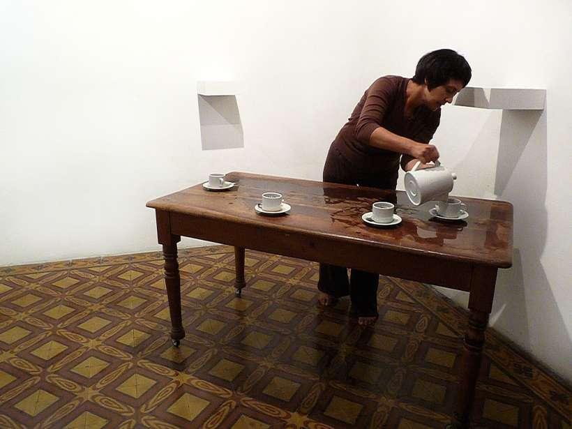 geli-gonzalez-contienda-alejandra-mizrahi-motivo-rusia-galeria-5.jpg