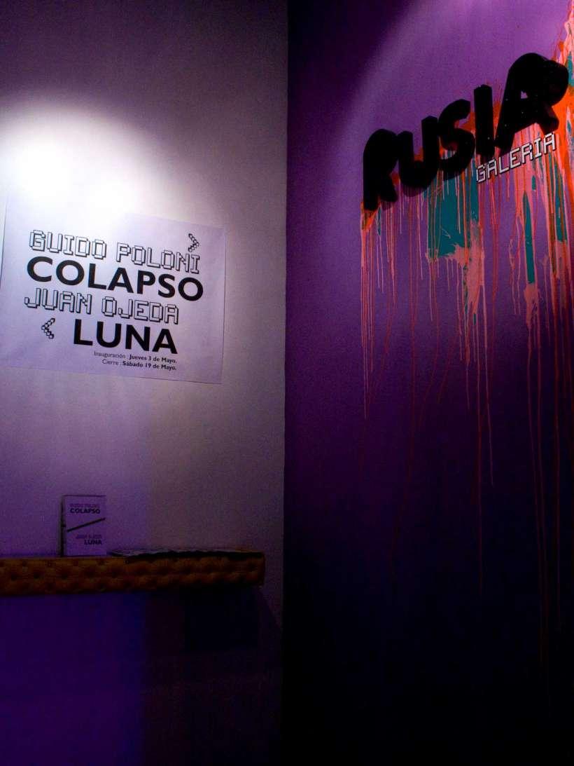 guido-poloni-colapso-juan-ojeda-luna-rusia-galeria18.jpg
