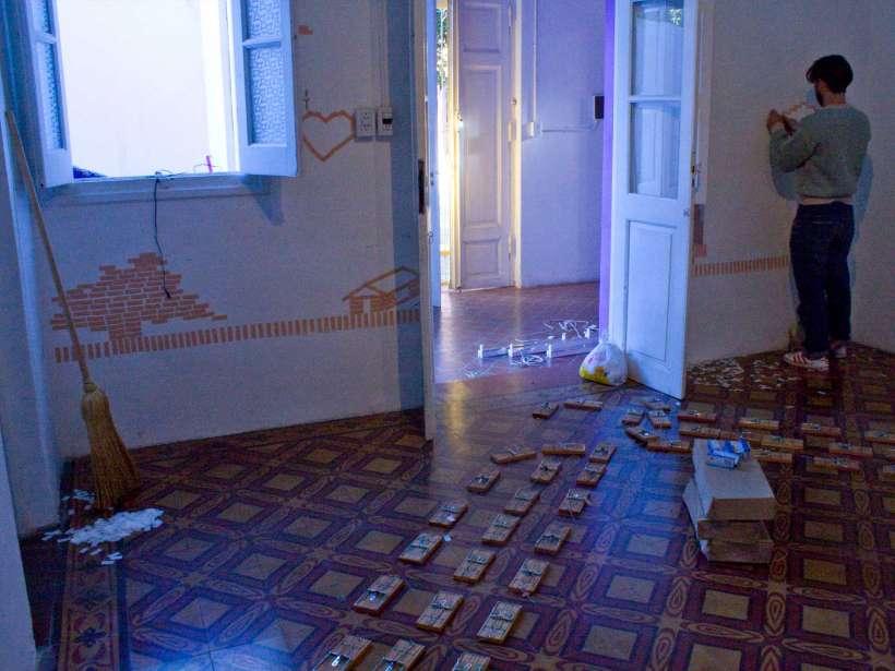 guido-poloni-colapso-juan-ojeda-luna-rusia-galeria8.jpg