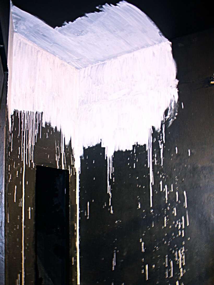 gustavo-nieto-blason-curaduria-jorge-gutierrez-rusia-galeria-0.jpg