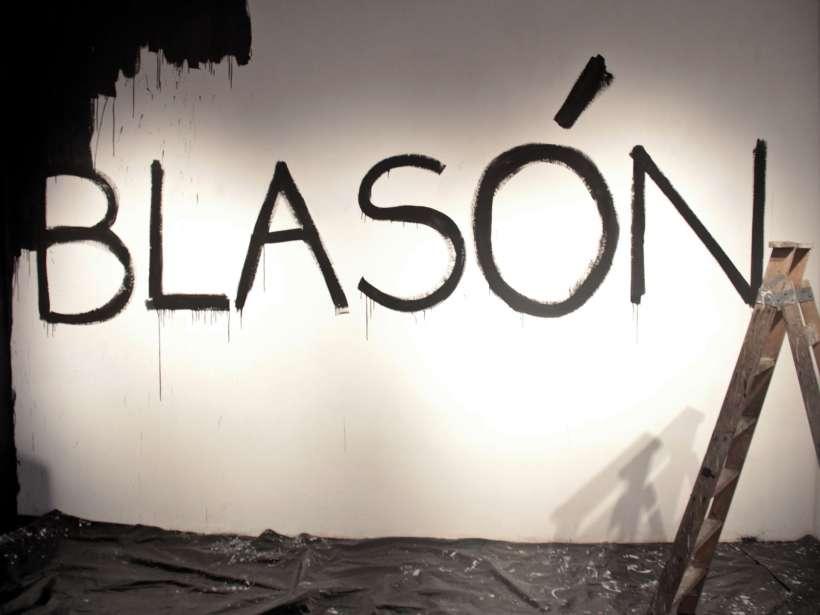 gustavo-nieto-blason-curaduria-jorge-gutierrez-rusia-galeria-10.jpg