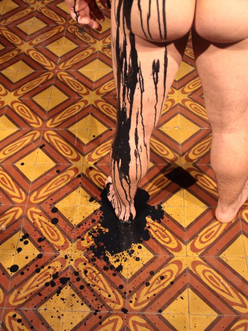 gustavo-nieto-blason-curaduria-jorge-gutierrez-rusia-galeria-11.jpg