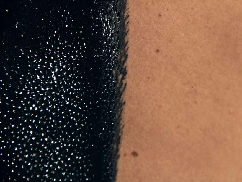 gustavo-nieto-blason-curaduria-jorge-gutierrez-rusia-galeria-19.jpg