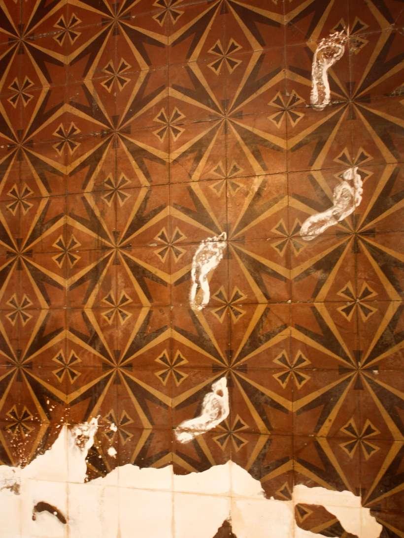 gustavo-nieto-blason-curaduria-jorge-gutierrez-rusia-galeria-24.jpg