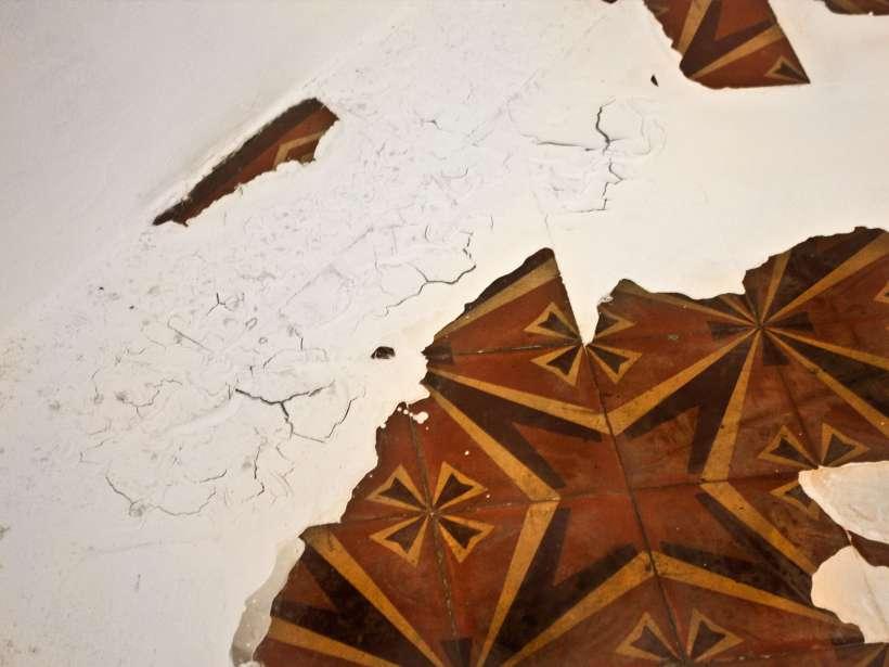 gustavo-nieto-blason-curaduria-jorge-gutierrez-rusia-galeria-25-c.jpg
