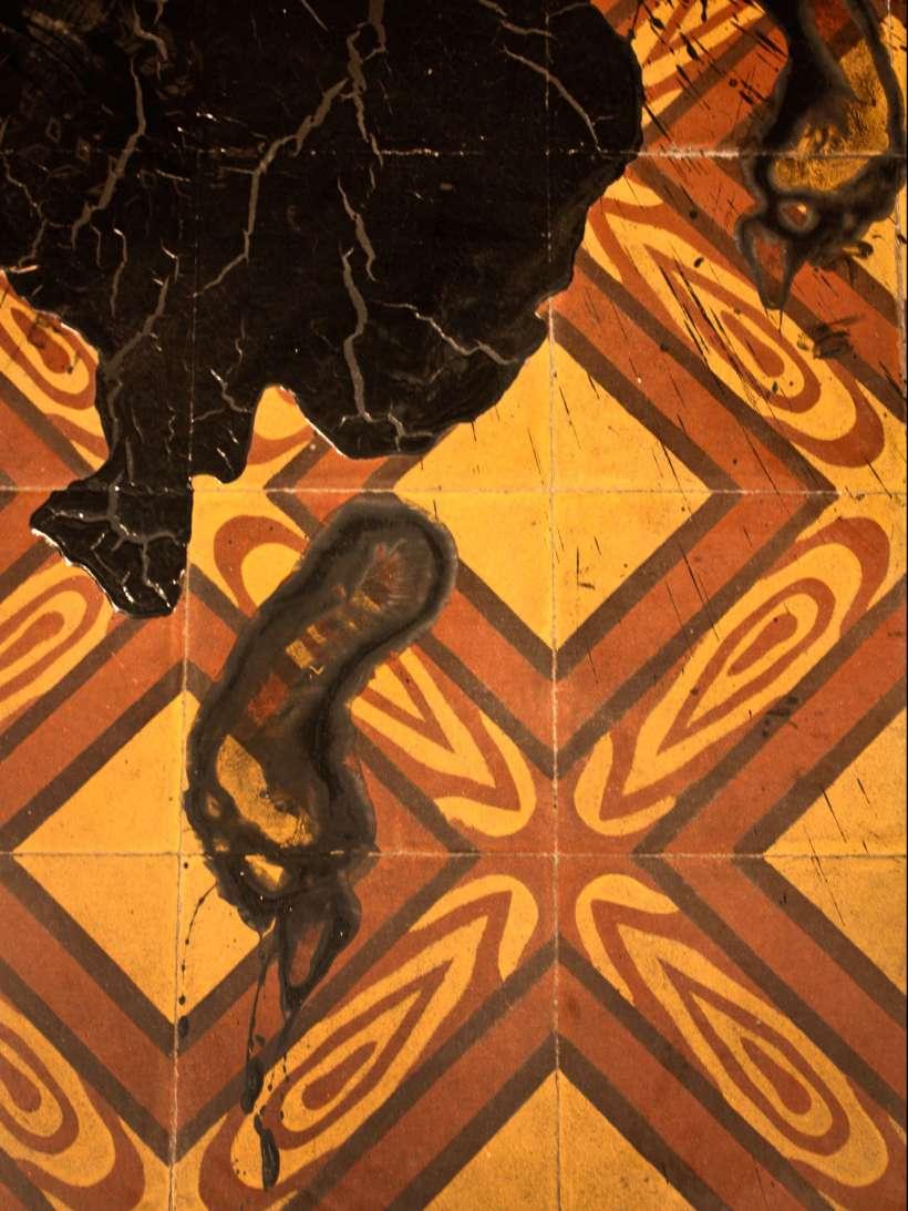 gustavo-nieto-blason-curaduria-jorge-gutierrez-rusia-galeria-27.jpg