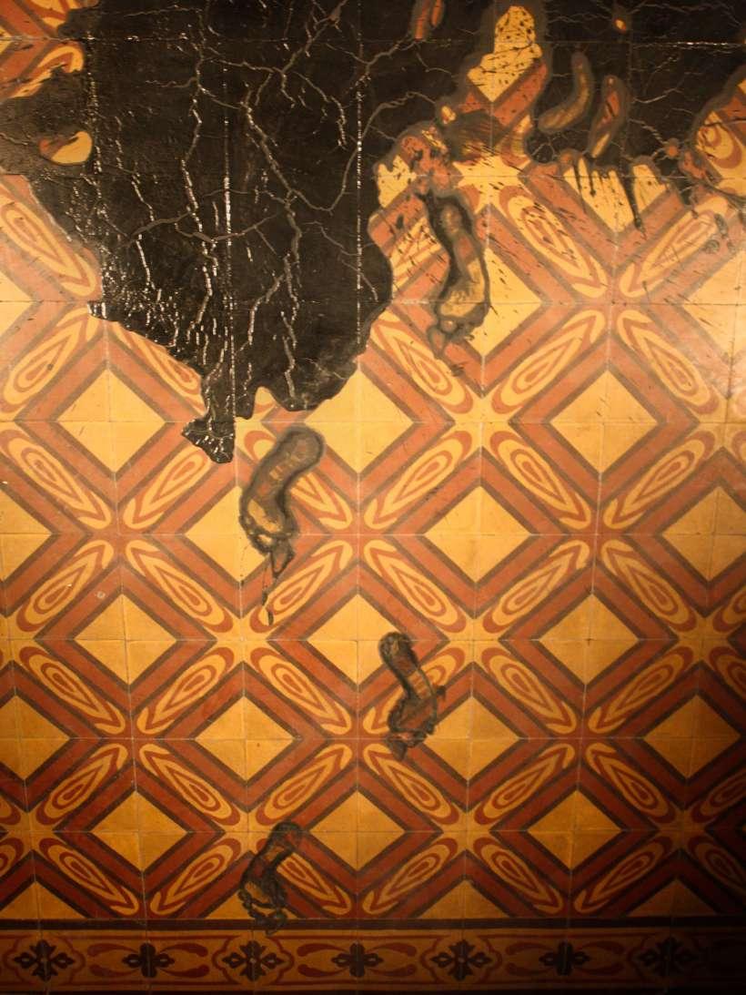 gustavo-nieto-blason-curaduria-jorge-gutierrez-rusia-galeria-28.jpg