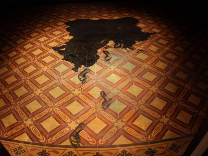 gustavo-nieto-blason-curaduria-jorge-gutierrez-rusia-galeria-29.jpg