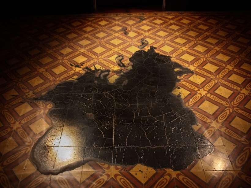 gustavo-nieto-blason-curaduria-jorge-gutierrez-rusia-galeria-30.jpg