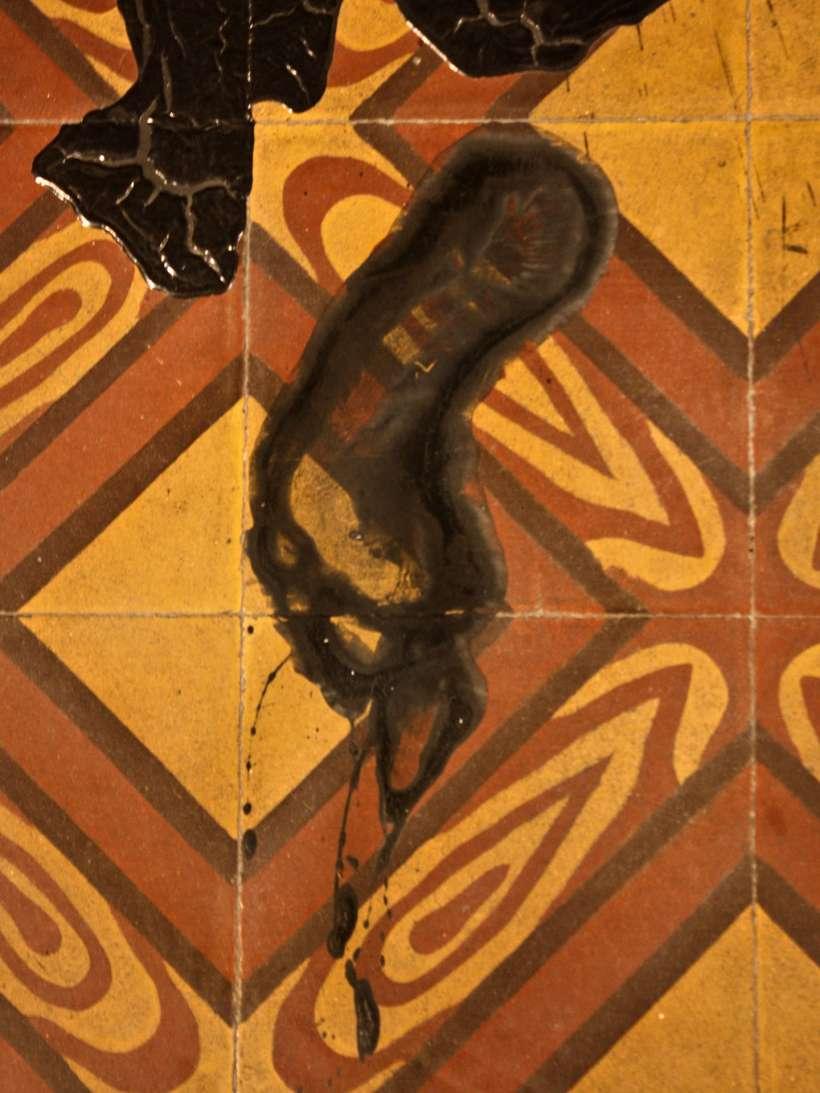gustavo-nieto-blason-curaduria-jorge-gutierrez-rusia-galeria-32.jpg