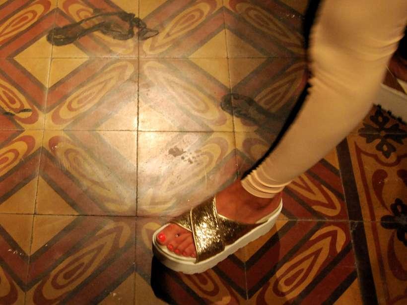 gustavo-nieto-blason-curaduria-jorge-gutierrez-rusia-galeria-34.jpg