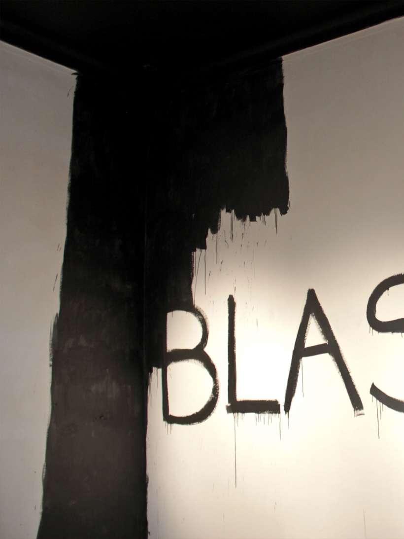 gustavo-nieto-blason-curaduria-jorge-gutierrez-rusia-galeria-9.jpg