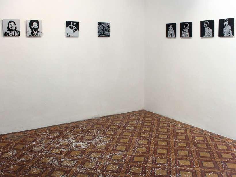 javier-juarez-salvaje-rusia-galeria-11.jpg