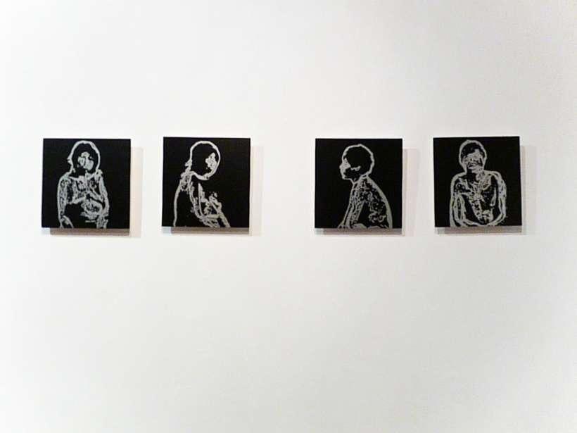javier-juarez-salvaje-rusia-galeria-12.jpg